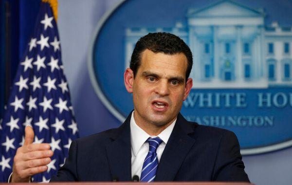 Пост ЦРУ, вероятно, займет экс-замдиректора ведомства при Обаме