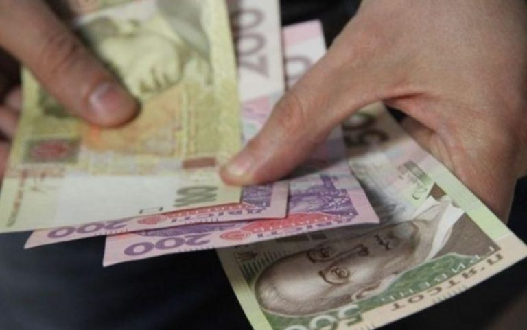 В Украине усилят проверки из-за субсидий