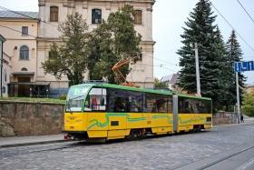 Во Львове проезд подорожал на три гривны | Новости Николаев
