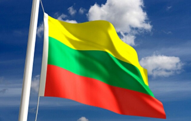 Коронавирус в мире – в Литве с 1 июля отменяют карантин
